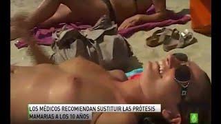 La Sexta Noticias (III/III)