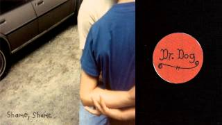 "Dr. Dog - ""Someday"" (Full Album Stream)"
