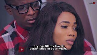 The Wrong Turn Latest Yoruba Movie 2019 Drama Starring Iyabo Ojo | Bukola Adeeyo | Rotimi Salami