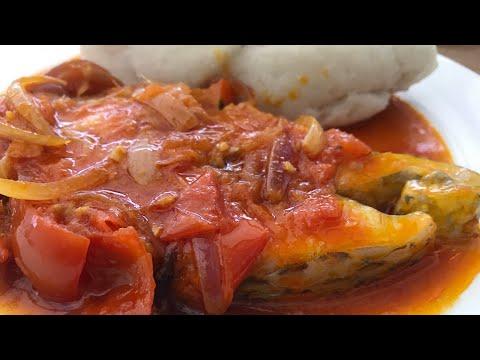 Fante Fante Recipe | Simply Delicious
