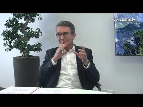 CAS Corporate Writer: Gaston Haas, infel corporate media