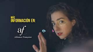 Cléa Vincent | Gira centroamericana | SPOT 2017