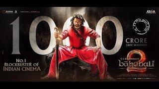 Bahubali 2 bgm -10mins of Mahishmati theme in loop