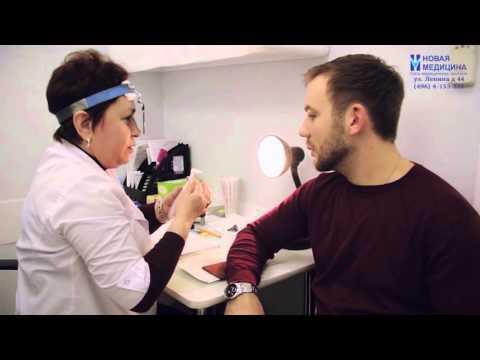 Гепатит с у мужчин видео