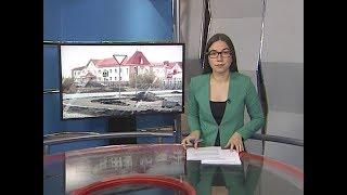 Новости Ненецкого округа от 3.10.2017
