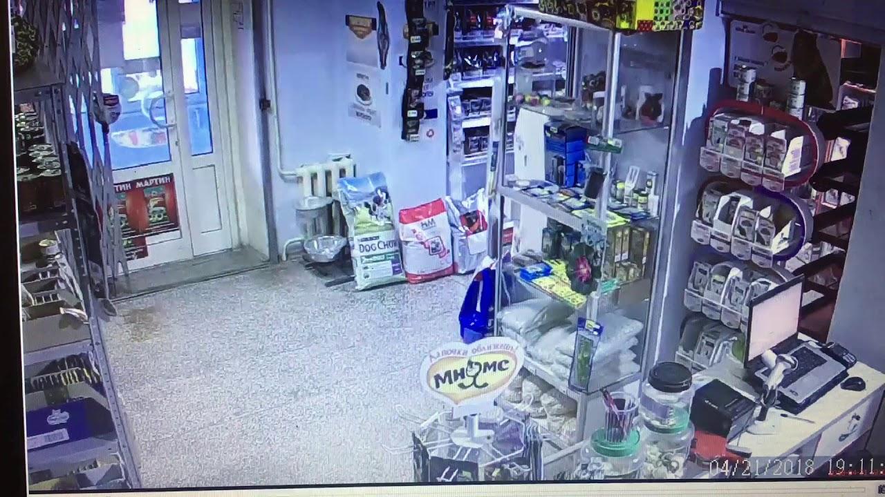 Мошенница обманула продавщицу в одном из магазинов Тюмени