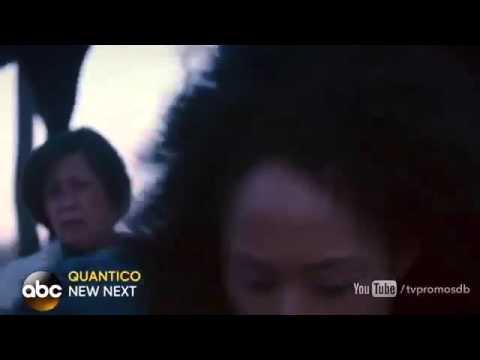 (ABC) The Family 1x12 Promo HD Season Finale