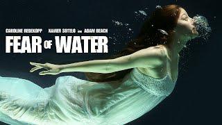 Fear of Water: Die Angst lauert überall (HORROR THRILLER | HD ganzer Film auf Deutsch)