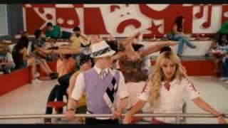 Ashley Tisdale & Lucas Grabeel - I Want It All
