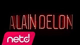 Ozan Doğulu feat Sıla - Alain Delon