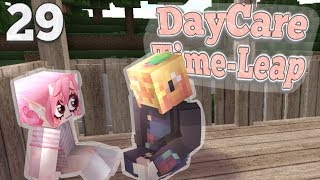 DayCare Time-Leap - A HAPPY FUTURE! ( Minecraft Roleplay ) #29