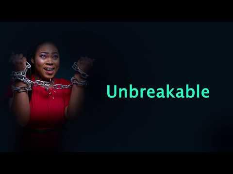 Joyce Blessing – Adam Nana(Lyrics Video)
