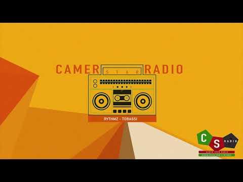 Rythmz - Tobassi ( Official Audio )
