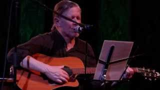 Michael Gira - God Damn the Sun (Live in Copenhagen, March 14th, 2014)