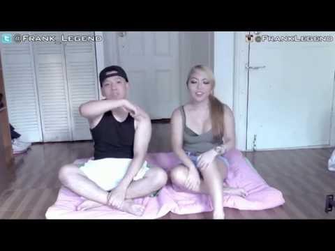 mp4 Yoga shop ru, download Yoga shop ru video klip Yoga shop ru