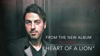 """Heart Of A Lion"" Clip, Ari Hest From The New Album Entitled NATURAL"