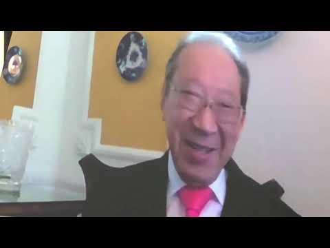 Entrevista na NGT Notícias sobre a Agenda Liberal do governo