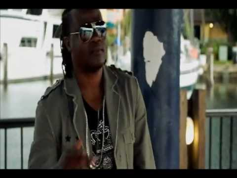 """PHANUEL """"WHY"""" (official Video)"""