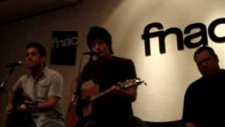 Tiago Iorc - FNAC - When all hope is gone