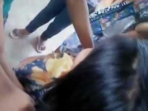 Hair Mask na may Jojoba burdock at castor oil