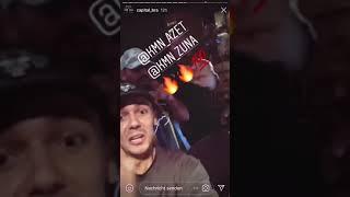 Capital Bra Feat. Azet, Zuna   LeLeLe