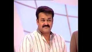 free download Vanitha Film Awards 2012   Mohanlal & Sathyan AnthikkadMovies, Trailers in Hd, HQ, Mp4, Flv,3gp