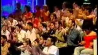 تحميل اغاني جواد العلي - حبيني وشوفي - برنامج فيها اية MP3