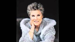 Anne Murray - Just One Look