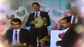 تحميل اغاني Marwan Mahfouz - Tolli Men Ellayl - مروان محفوظ - طلي من الليل طلي MP3