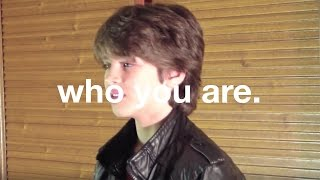Who you are - Manu Ríos (Video)
