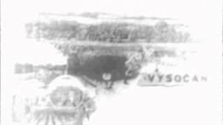 Video Vysočany L. P. 1989