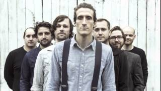 The Revivalists   It Was A Sin