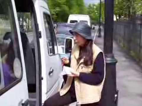 Lattivatore femminile in farmacie di Aktobe