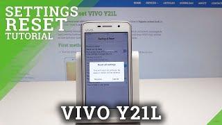 wipe data failed vivo y21l - मुफ्त ऑनलाइन