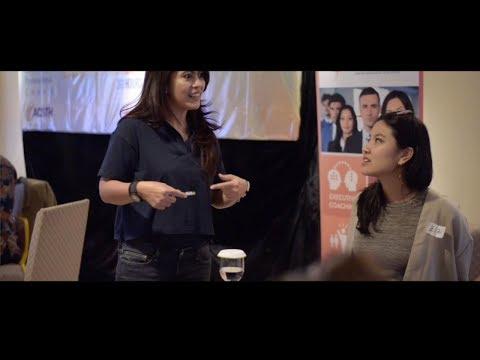 Program Sertifikasi Coaching Standar ICF - Coaching Indonesia ...