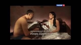Обалденная новая мелодрама 2016! Новые русские мелодрамы