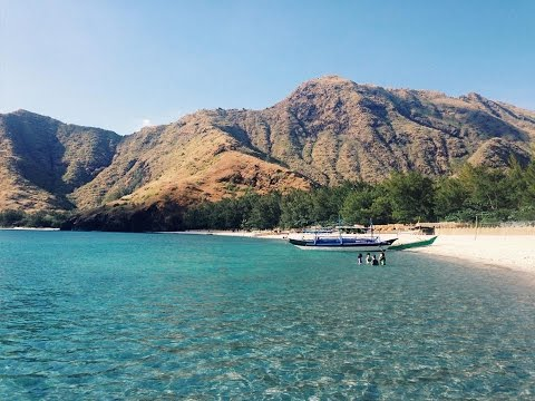 Video 12 Best Tourist Attractions in Zambales Philippines
