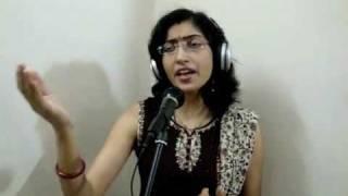 [Maithili Song] Damarua He Gaura