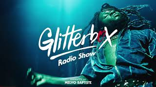 Glitterbox Radio Show 161: The House Of Steve Silk Hurley