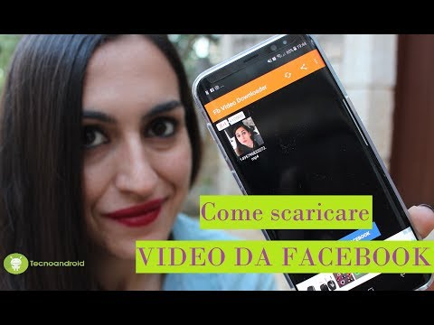 Cavallo super video di sesso