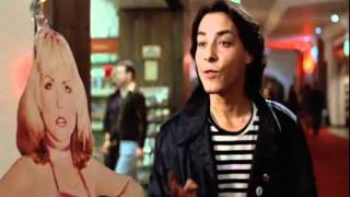 Mike Damone's Five-Point Plan