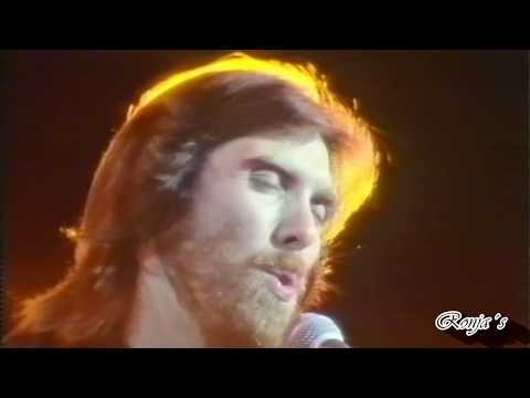 """Dr Hook  - """"If Not You"""""""