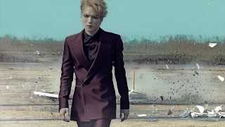 Kim Jaejoong - Just Another Girl