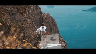 Video of Symphony Suites Santorini