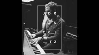 Jordan Critz - Echo (Official Audio)