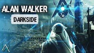 Alan Walker   Darkside (Sub. EnglishEspañol)