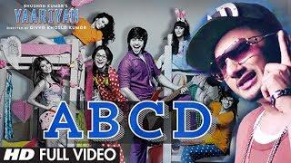 ABCD Yaariyan Feat. Yo Yo Honey Singh Mp3 Song | Himansh Kohli, Rakul Preet