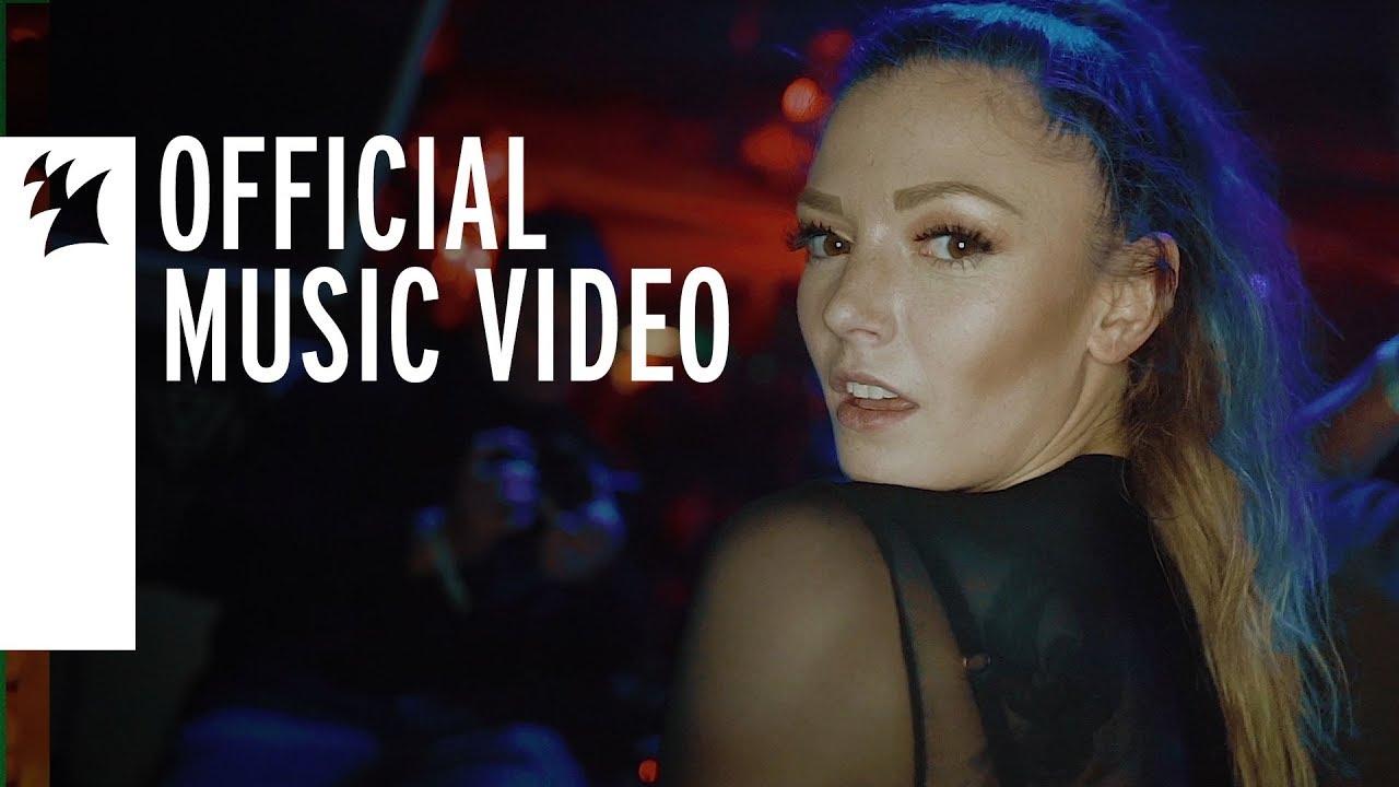 Da Hool feat. Julia DeTomaso – Dancing In The Rain