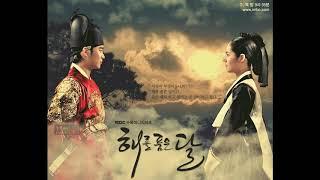 Gambar cover Hits Ost Korean Drama - The Best Of Sountrack Korean Drama Popular