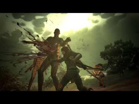 Annonce date de sortie sur PS4 et Xbox One de Dragon's Dogma : Dark Arisen